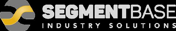 Logotipo da Segmentbase